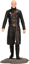 "Game of Thrones - Tywin Lannister 6"" Statue - Ozzie Collectables"