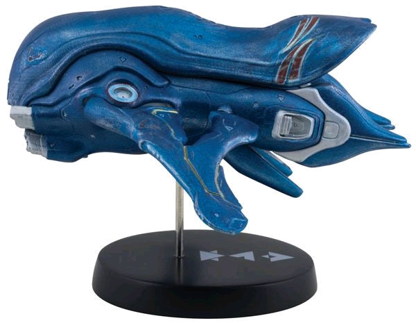 "Halo 5: Guardians - Covenant Banshee Ship 5"" Replica - Ozzie Collectables"