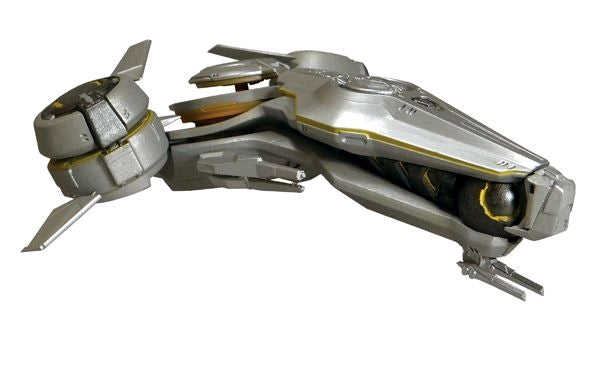 "Halo 5: Guardians - Forerunner Phaeton Ship 5"" Replica - Ozzie Collectables"