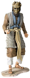 Game of Thrones - Son of the Harpy Statue - Ozzie Collectables