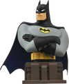 Batman: The Animated Series - Batman Bust - Ozzie Collectables