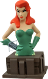 Batman: The Animated Series - Poison Ivy Bust - Ozzie Collectables