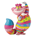 Cheshire Cat Medium Figurine - Ozzie Collectables