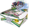 Rugby League - 2014 Power Play Cards Display - Ozzie Collectables