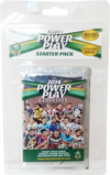 Rugby League - 2014 Power Play Starter Kit - Ozzie Collectables