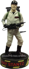 Ghostbusters - Ray Stantz Motion Statue - Ozzie Collectables