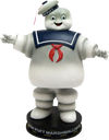 Ghostbusters - Stay Puft Motion Statue - Ozzie Collectables
