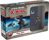 Star Wars - X-Wing Miniatures Game - Rebel Aces Expansion Pack - Ozzie Collectables