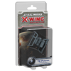 Star Wars - X-Wing Miniatures Game - TIE Punisher Expansion Pack - Ozzie Collectables