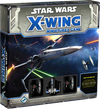 Star Wars - X-Wing Miniatures Game - Core Set Episode VII The Force Awakens - Ozzie Collectables