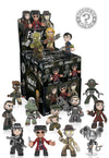 Fallout 4 - Mystery Minis Blind Box - Ozzie Collectables