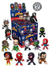 Spider-Man - Mystery Minis Target US Exclusive Blind Box - Ozzie Collectables