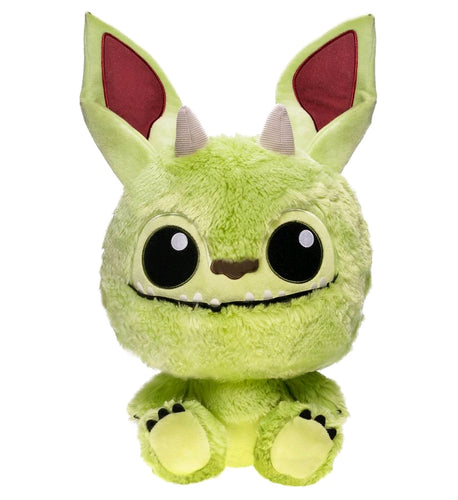 Wetmore Forest - Picklez Pop! Plush Jumbo - Ozzie Collectables