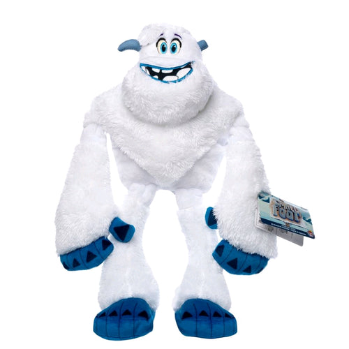 "Smallfoot - Migo 8"" Plush - Ozzie Collectables"