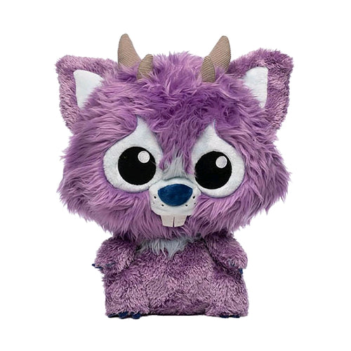 Wetmore Forest - Angus Knucklebark Pop! Plush Jumbo - Ozzie Collectables