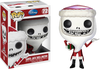 The Nightmare Before Christmas - Santa Jack Pop! Vinyl - Ozzie Collectables