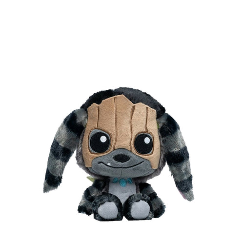 Wetmore Forest - Grumble Pop! Plush - Ozzie Collectables