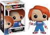 Child's Play 2 - Chucky Pop! Vinyl - Ozzie Collectables