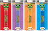 Teenage Mutant Ninja Turtles - 3D Bookmark Assortment - Ozzie Collectables