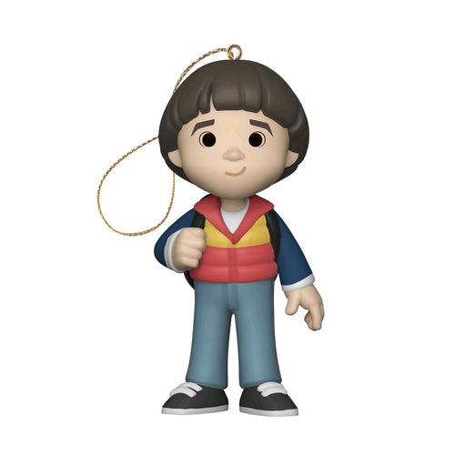 Stranger Things - Will Ornament - Ozzie Collectables