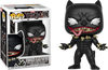 Venom - Venomized Black Panther US Exclusive Pop! Vinyl