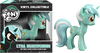 My Little Pony - Lyra Heartstrings Vinyl Figure - Ozzie Collectables