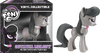 My Little Pony - Octavia Vinyl Figure - Ozzie Collectables