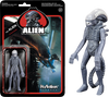 Alien - Alien Big Chap ReAction Figure - Ozzie Collectables