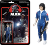 Alien - Ripley ReAction Figure - Ozzie Collectables