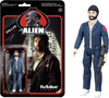 Alien - Dallas ReAction Figure - Ozzie Collectables