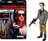 Terminator - The Terminator ReAction Figure - Ozzie Collectables