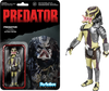 Predator - Open Mouth ReAction Figure - Ozzie Collectables