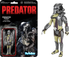 Predator - Masked ReAction Figure - Ozzie Collectables