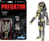 Predator - Closed Mouth ReAction Figure - Ozzie Collectables