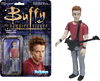 Buffy the Vampire Slayer - Oz ReAction Figure - Ozzie Collectables