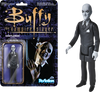 Buffy the Vampire Slayer - The Gentleman ReAction Figure - Ozzie Collectables