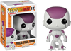 Dragon Ball Z - Final Form Frieza Pop! Vinyl - Ozzie Collectables