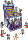 Guardians of the Galaxy - Mystery Minis Blind Box - Ozzie Collectables
