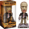 The Walking Dead - Merle Zombie Wacky Wobbler - Ozzie Collectables