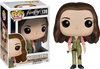Firefly - Kaylee Frye Pop! Vinyl - Ozzie Collectables