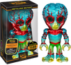 Universal Monsters - Metaluna Mutant Life Force Hikari - Ozzie Collectables