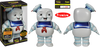 Ghostbusters - Stay Puft Hikari Figure - Ozzie Collectables