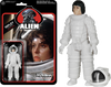 Alien - Space Suit Ripley ReAction Figure - Ozzie Collectables