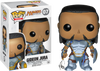 Magic the Gathering - Gideon Jura Pop! Vinyl - Ozzie Collectables