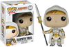Magic the Gathering - Elspeth Pop! Vinyl - Ozzie Collectables
