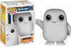 Doctor Who - Adipose Pop! Vinyl - Ozzie Collectables
