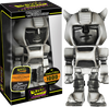 Transformers - Bumblebee Grey Skull Hikari - Ozzie Collectables