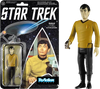 Star Trek - Sulu ReAction Figure - Ozzie Collectables