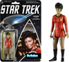Star Trek - Uhura ReAction Figure - Ozzie Collectables
