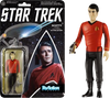 Star Trek - Scotty ReAction Figure - Ozzie Collectables